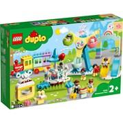 Lego® Duplo Amusement Park (10956)