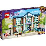 Lego® Friends Heartlake City School (41682)