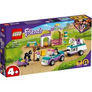 Lego® Friends Horse Training and Trailer (41441)