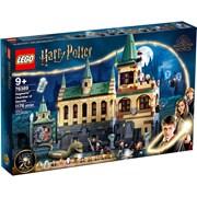 Lego® Harry Potter Hogwarts Chamber of Secrets (76389)