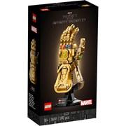 Lego® Infinity Gauntlet (76191)