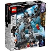 Lego® Iron Monger Mayhem (76190)