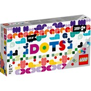 Lego® Lots Of Dots (41935)