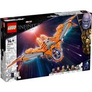 Lego® The Guardians Ship (76193)