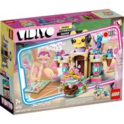 Lego® Vidiyo Candy Castle Stage (43111)