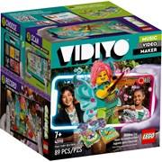 Lego® Vidiyo Folk Fairy Beatbox (43110)