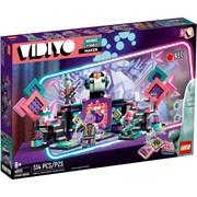Lego® Vidiyo K-pawp Concert (43113)