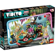 Lego® Vidiyo Punk Pirate Ship (43114)