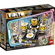 Lego® Vidiyo Robo Hiphop Car (43112)