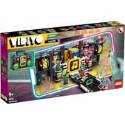 Lego® Vidiyo The Boom Box (43115)