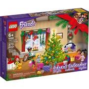Lego® Friends Advent Calendar (41690)