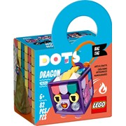 Lego® Bag Tag Dragon (41939)