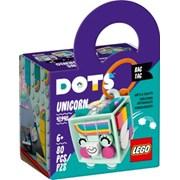 Lego® Bag Tag Unicorn (41940)