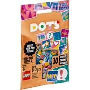 Lego® Dots Extra Dots Series 2 (41916)