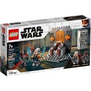 Lego® Duel On Mandalore (75310)