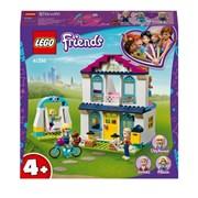 Lego® Friends 4+ Stephanies House (41398)