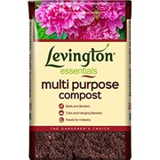 Levington Essential Mp Compost 70lt (119440)