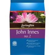 Levington John Innes No2 30lt (119804)