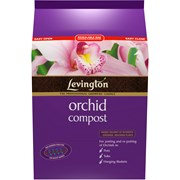 Levington Orchid Compost 8lt (018971)