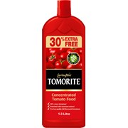 Levington Tomorite +30% Foc 1.3lt (119448)