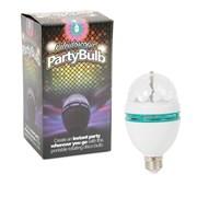 Kaleidocopic Party Bulb (LF6530)