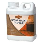 Liberon Stone Floor Cleaner 1lt (004434)