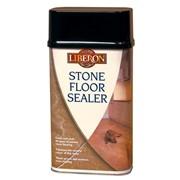 Liberon Stone Floor Sealer 1lt (040859)