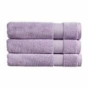 Refresh Hand Towel Lilac (10310820)