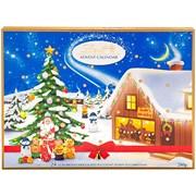 Lindt Giant Advent Calendar 280g (X2385)