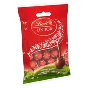 Lindt Lindor Egg Mini 80g (X035)