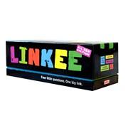 Ideal Linkee Board Game (9995)