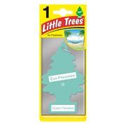 Little Trees Ocean Paradise Air Freshner (MTR0067)