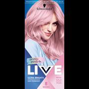 Live Colour Pretty Pastels Rose Gold (2546848)