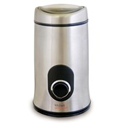 Lloytron Kitchen Perfected 150w Coffee / Spice Grinder 50g (E5602SS)