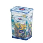 Lock & Lock Store Box 1.3ltr (HPL809)