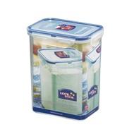 Lock & Lock Store Box 1.8ltr (HPL813)