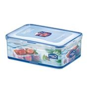 Lock & Lock Store Box 2.6ltr (HPL826)