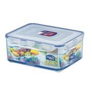 Lock & Lock Store Box 5.5ltr (HPL836)