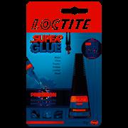 Loctite Precision Super Glue 5g (2632837)