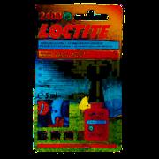 Loctite Threadlocker 5ml (2736345)