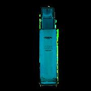 Loreal Hydra Genius Liq Moisturiser Dry/sensitive 70ml (464548)