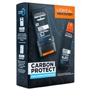 Loreal Men Expert Carbon Power Duo (094152)