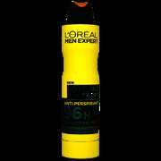 Loreal Men Expert Invincible Sport Deo Spray 250ml (434725)