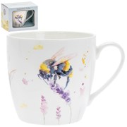 Country Life Bees Mug (LP34053)