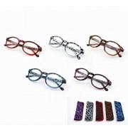 Reading Glasses Asst (LP40385)