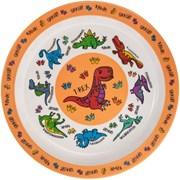 Dinosaur Plate (LP42487)