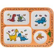 Dinosaur Tray (LP42488)