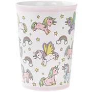 Little Stars Unicorn Beaker (LP42492)