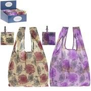 Lesser & Pavey Chrysanth Clip Bag (LP43786)