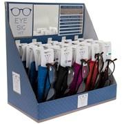 Reading Glasses 5 Asstd (LP43845)